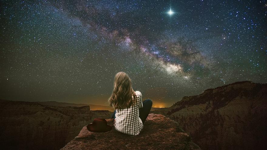 Horóscopo de hoy lunes 20 de septiembre de 2021
