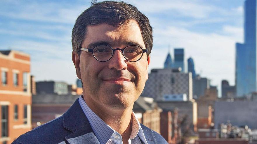 """Fernández-Villaverde: aprendamos de Pittsburgh y su """"increíble renacimiento"""""""