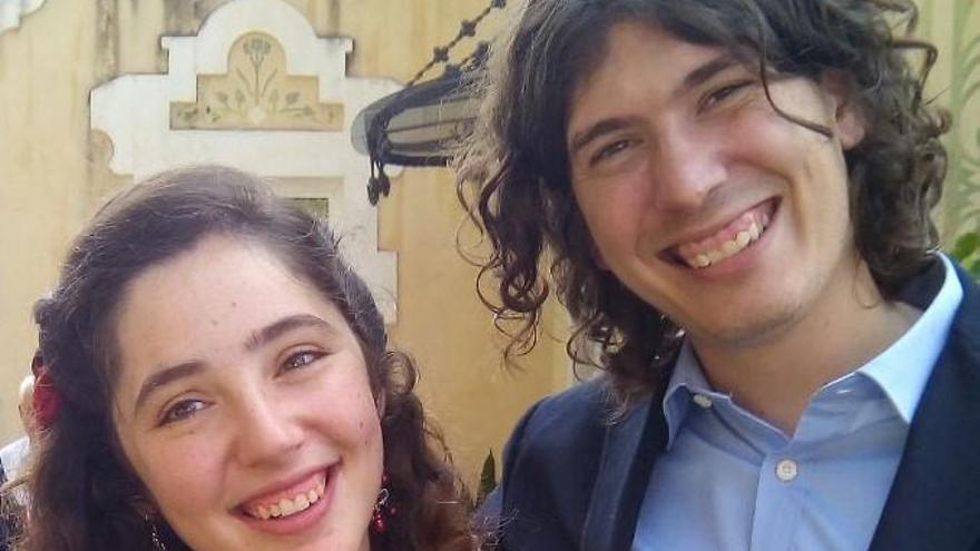 """Figueres acull la presentació del """"Pròleg de la Matemàtica de la Història"""", de Francesc Pujols"""