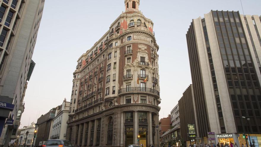 El rescate del Banco de Valencia fue el más costoso