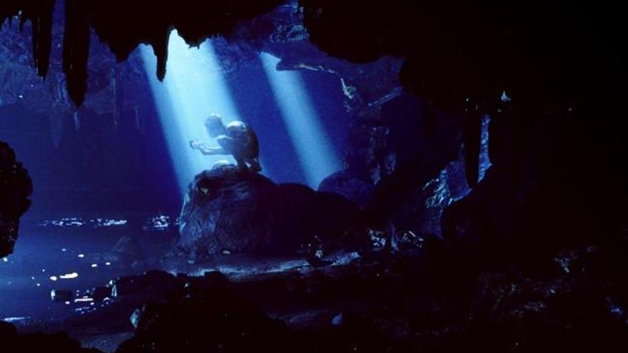 La serie 'El señor de los anillos' se situará miles de años antes del Hobbit