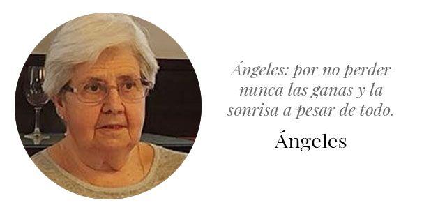 Ángeles.jpg