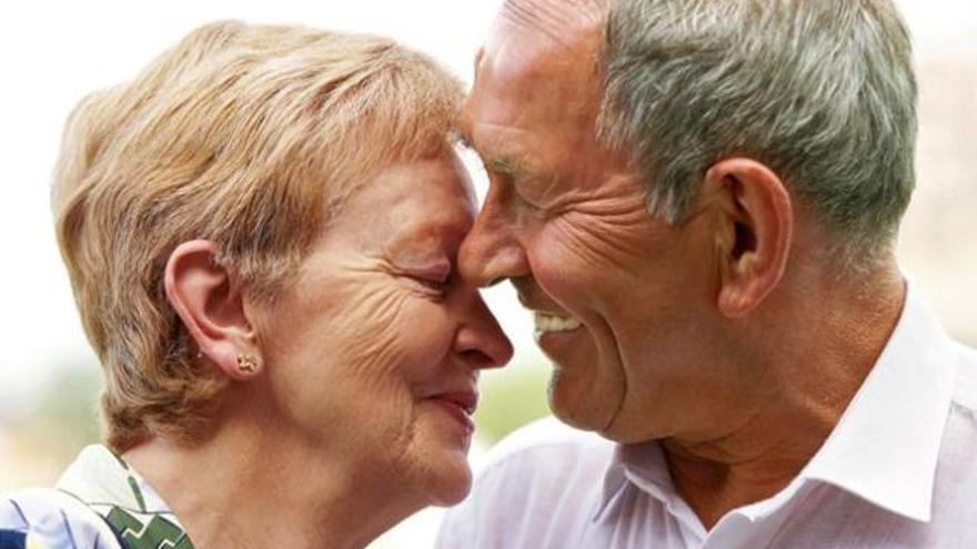 Planes de pensiones para la jubilación, ¿cuál escoger?