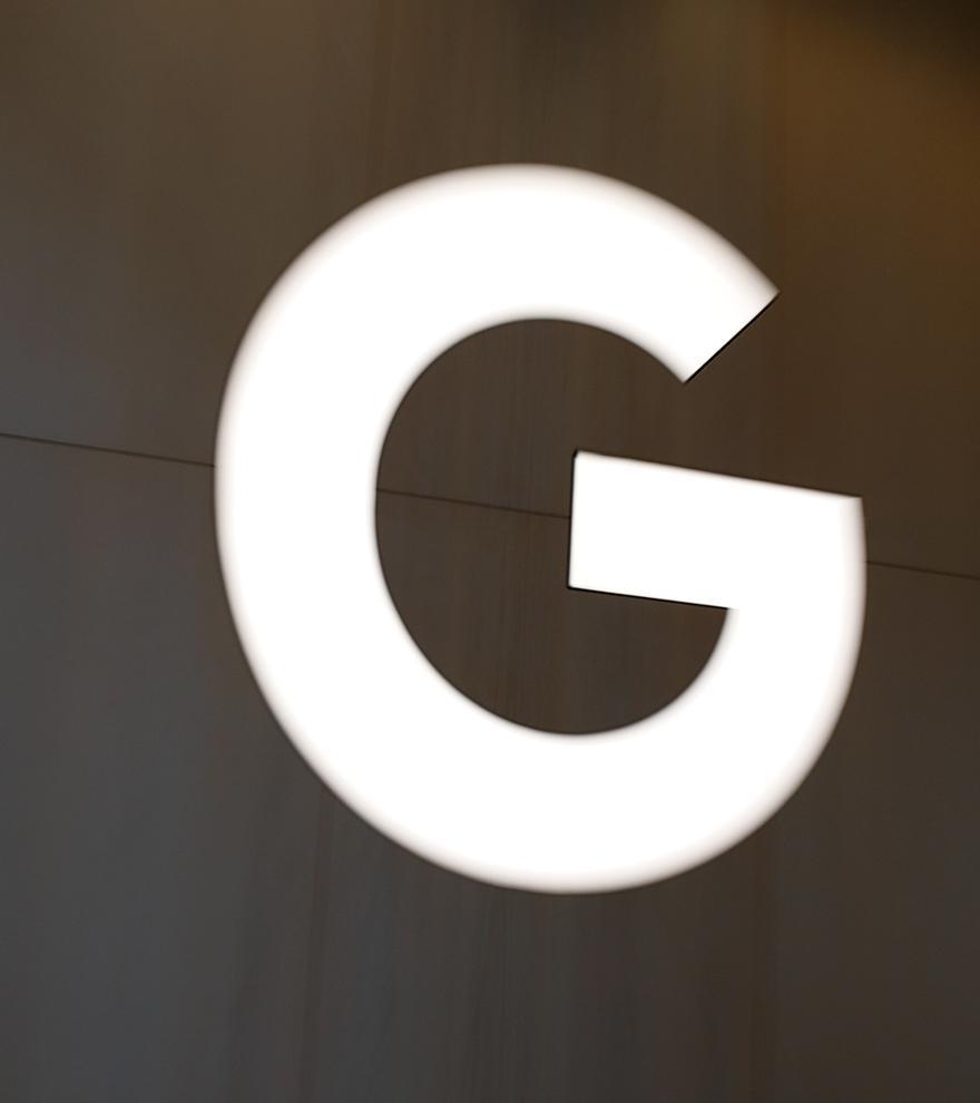 La app de Google sufre un fallo que muestra mensajes de error a usuarios de todo el mundo