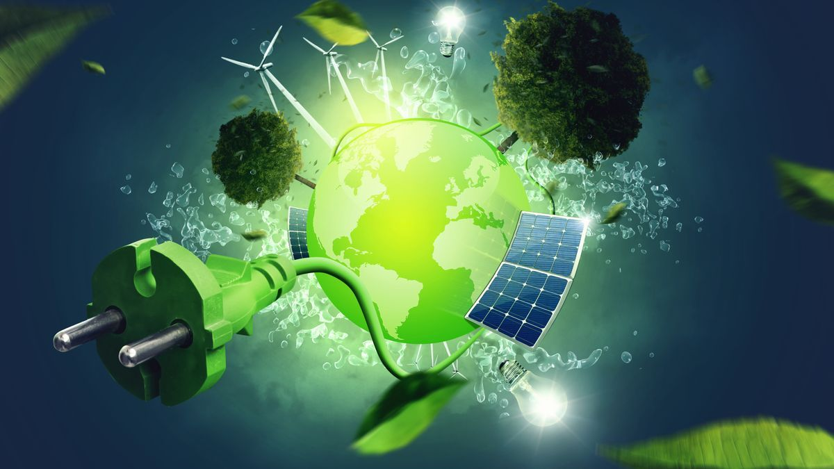 La digitalización del sector, la búsqueda de acuerdos de colaboración y una red segura y con mayor almacenamiento están marcando el mercado energético.