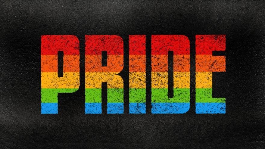 Disney + estrena 'Pride', una serie documental sobre la lucha por los derechos LGTBIQ+