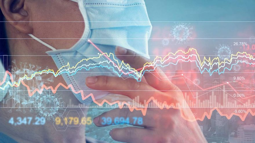 La cercanía es clave para apoyar al cliente y reactivar la economía