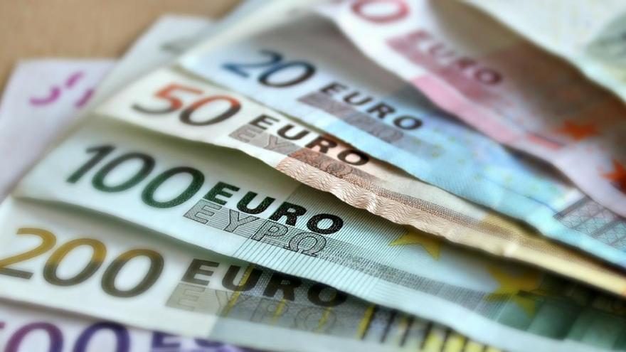 Els preus continuen a l'alça a Girona i l'IPC interanual es dispara per sobre del 2% per primer cop en dos anys i mig