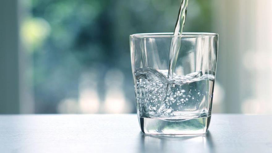 8 indicadores de nuestra agua