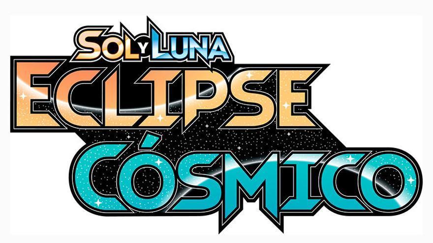 Así es Eclipse Cósmico, la expansión inspirada en 'Pokémon Espada y Escudo'