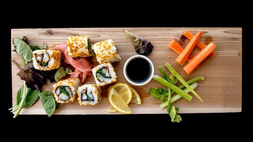 La dieta japonesa más eficaz del mundo: así se aplica en Galicia para perder peso y ganar en salud