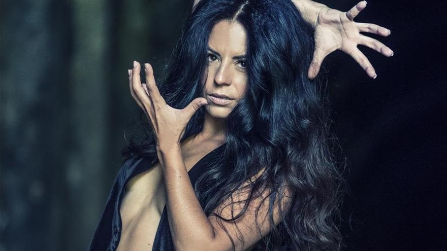 Cuatro artistas cordobeses, en el ciclo Flamenco Real