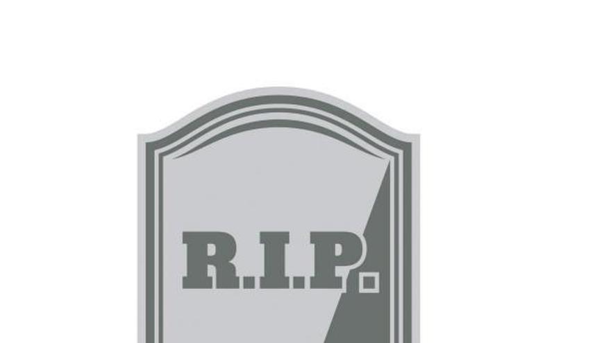 El entierro del trumpismo