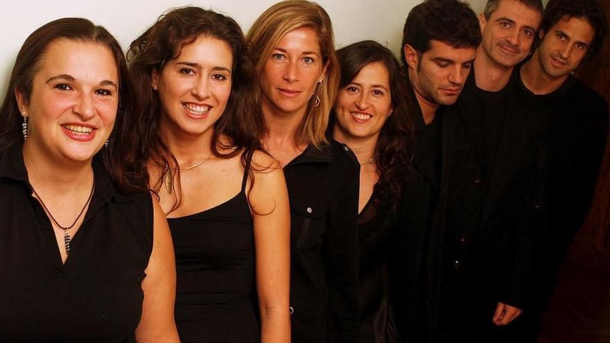 Cap pela celebra el aplazado Dia de Balears