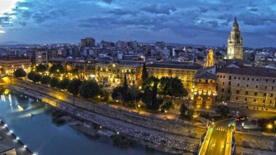 Barcelona, Murcia y Vitoria, ciudades que luchan a favor del clima