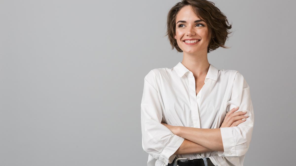 Banco Mediolanum es el líder en satisfacción de los clientes según la consultora independiente Stiga