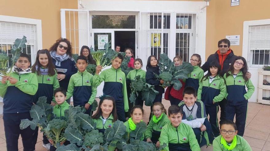 Colegio Santa Clara | Herramientas innovadoras para la buena convivencia