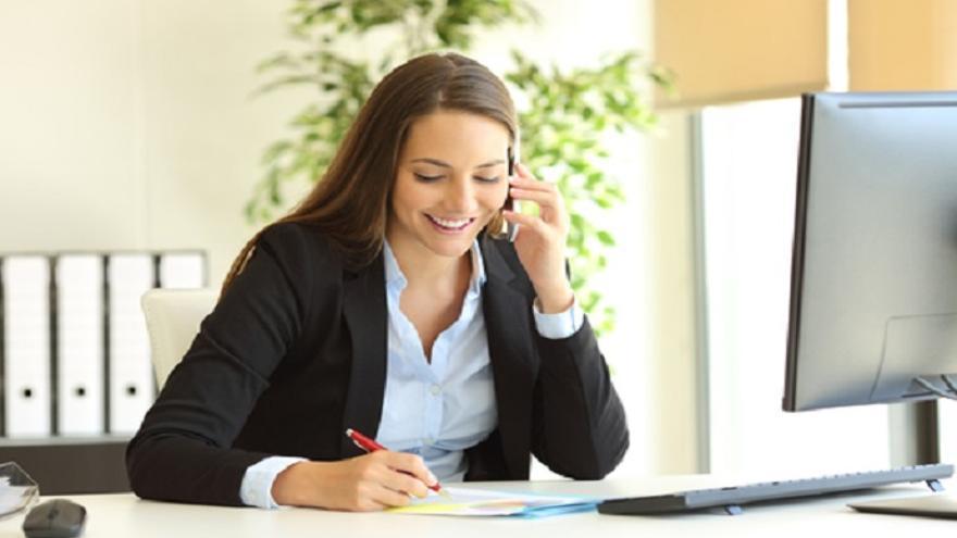 Asesor inmobiliario, soldador, comercial, ¿Cuál de las siguientes ofertas de empleo en Murcia es la que estás buscando?