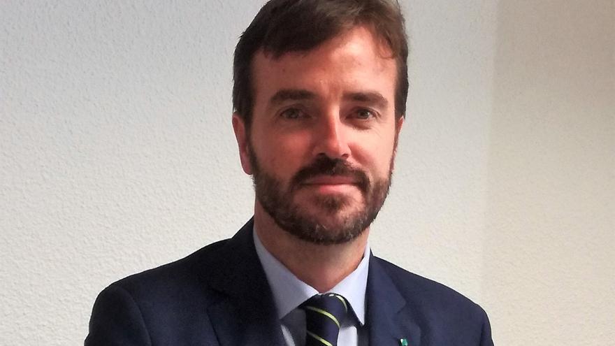 """""""Muchas empresas de Alicante podrían llevarse el galardón de los premios IN4Bankia"""""""