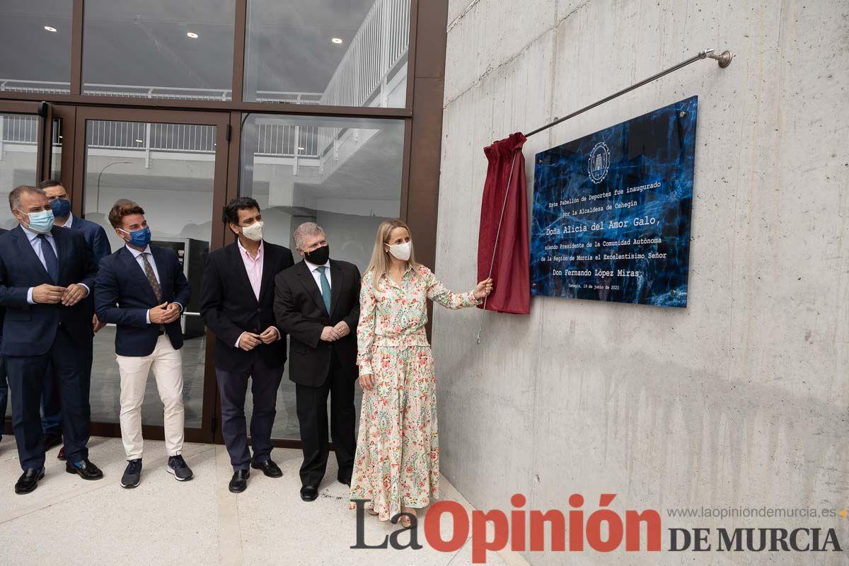 InauguraciónPabellóndeCehegín033.jpg
