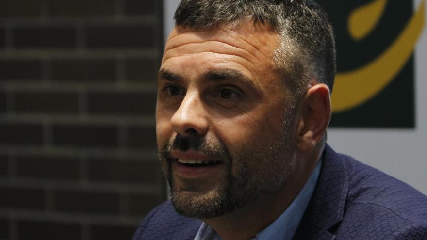 Santi Vila nega que Rajoy volgués aplicar el 155 encara que es convoquessin eleccions