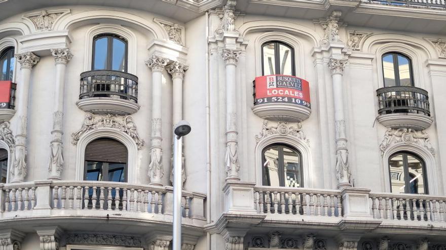 El coronavirus devuelve los pisos turísticos al alquiler
