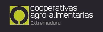 COOPERATIVAS AGRO ALIMENTARIAS EXTREMADURA