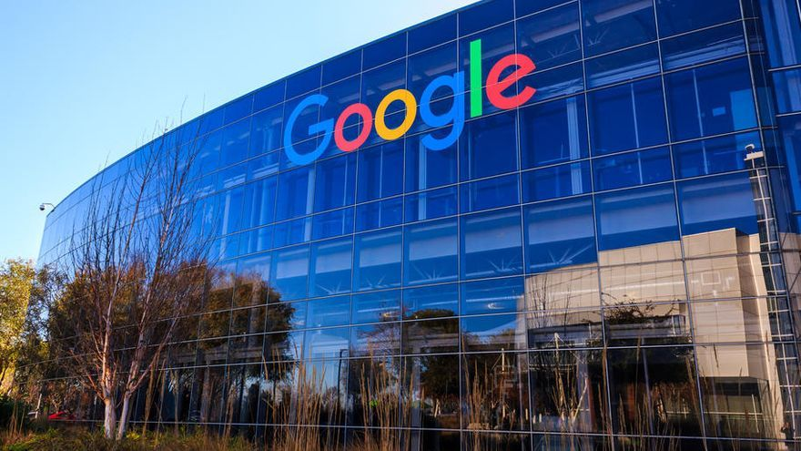 Google explica su caída global por un problema del sistema de autentificación