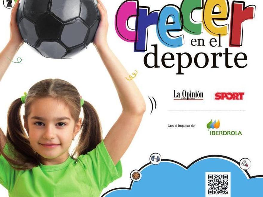 Pag. webinar crecer en el deporte