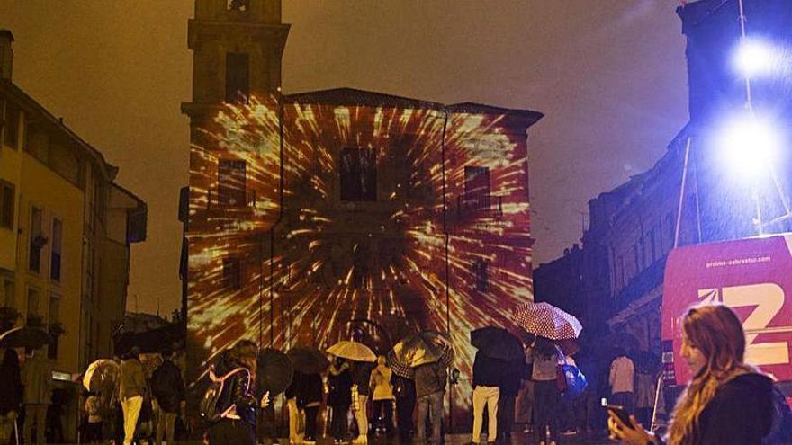 Agenda: qué hacer hoy 23 de junio en Asturias