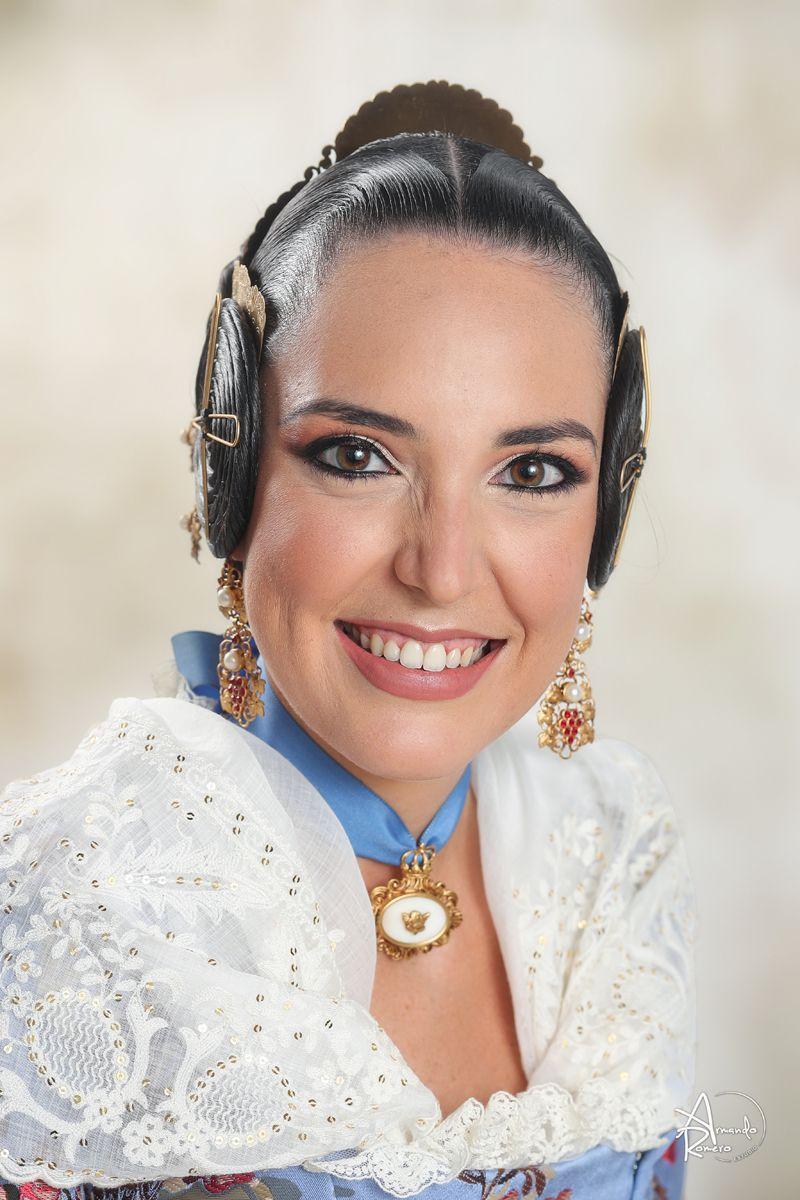 Beatriz Buigues Montoli (Marqu�s de Solferit) (1).JPG