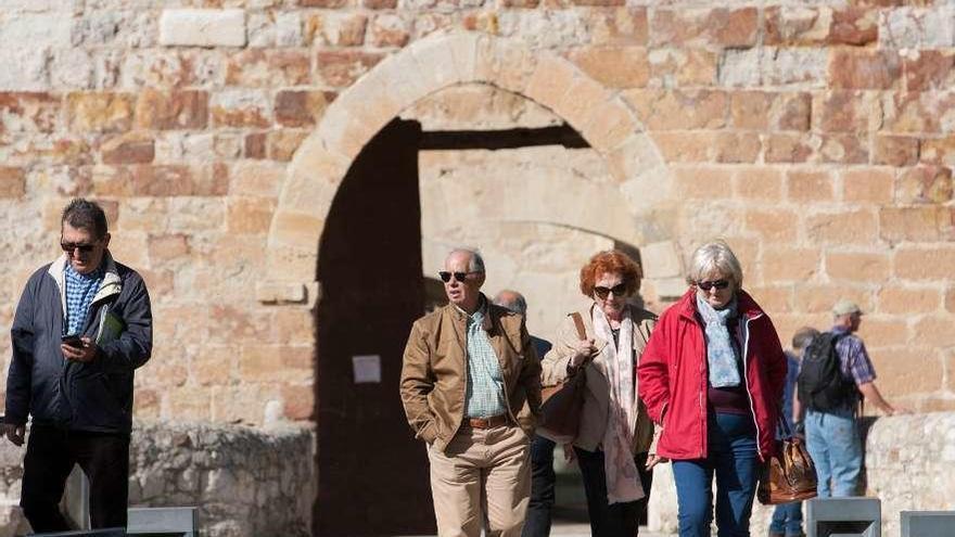 La Junta organiza dos seminarios online para el sector del turismo