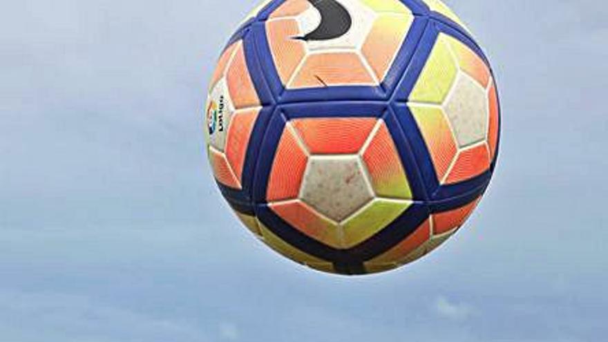 """Mathe: """"Un gol y una asistencia, no se puede pedir más"""""""