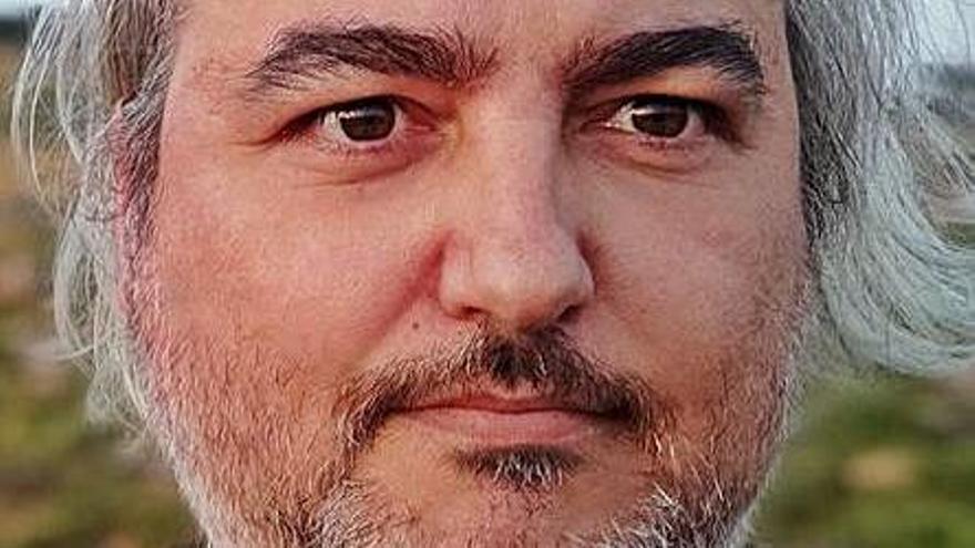 """La Semana Galega de Filosofía debate desde hoy sobre """"A civilización dixital"""""""