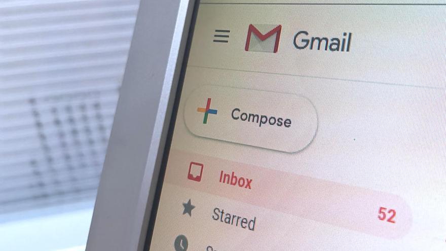 Gmail desactivará la vista previa de quienes usan varias bandejas de entrada
