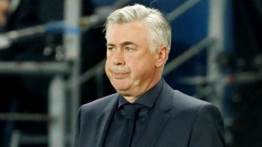 El Bayern destituye a Ancelotti