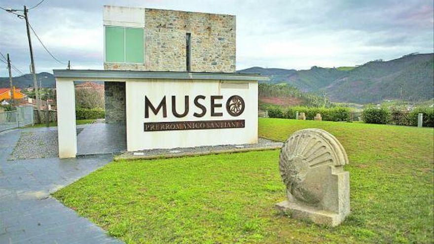 Agenda: consulta qué hacer hoy, 31 de julio, en Siero y en el resto de Asturias