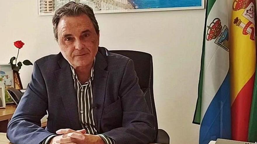 Los consistorios de Málaga toman medidas ante la explosión de los contagios