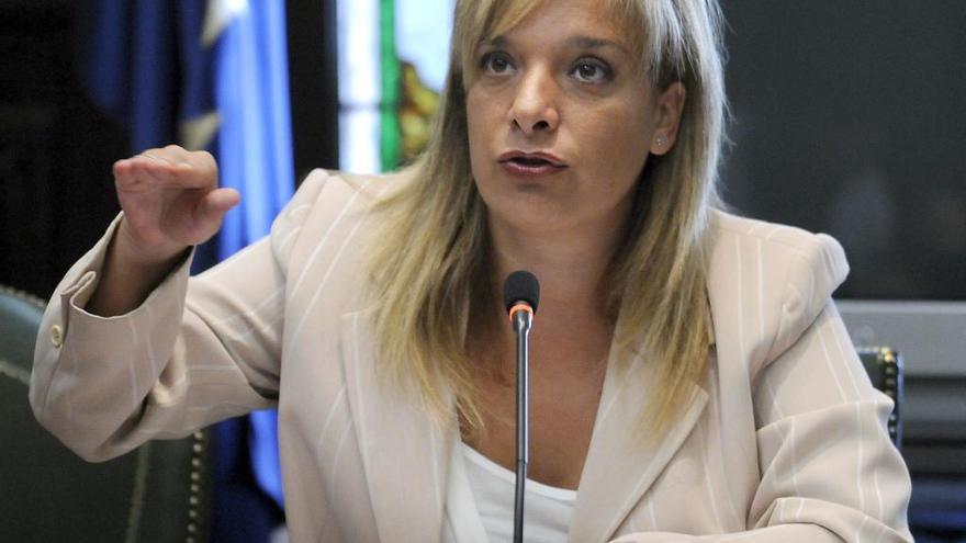 Dos exaltos cargos de Zapatero, imputadas por prevaricación