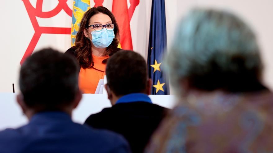 El Consell multa con 100.000 euros a una empresa hotelera por no pagar los sueldos