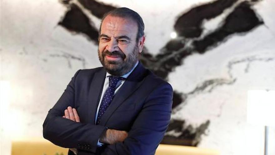 Helms-Burton-Gesetz: USA leiten Sanktionen gegen mallorquinische Hoteliers ein