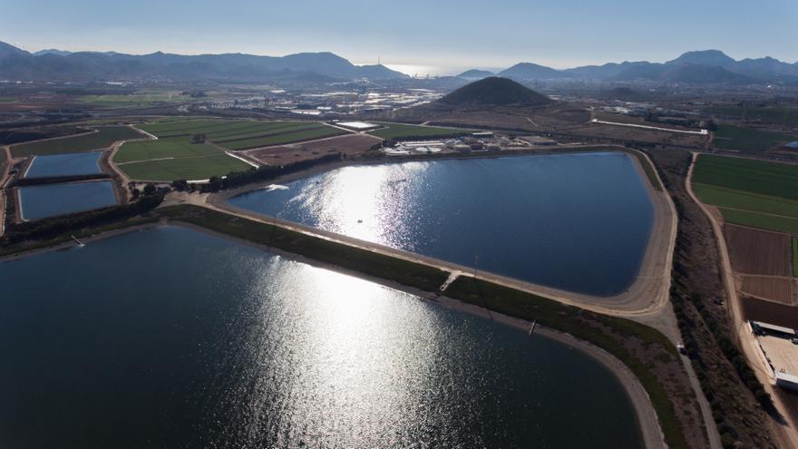 Hidrogea apuesta por un modelo circular que garantice la sostenibilidad