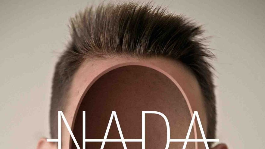 Circuito Audaces en Fraga - Nada