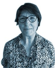 Rosa Medel