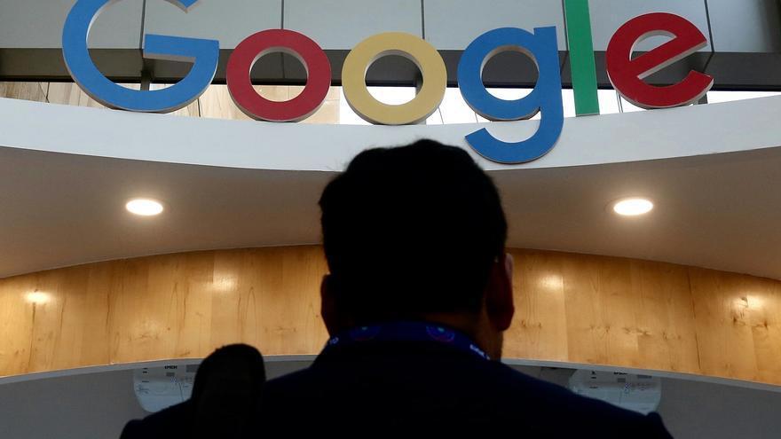 Francia impone una multa de 220 millones a Google por abuso en la publicidad online