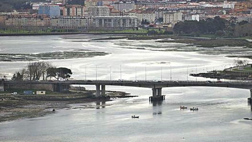 Cómo circular por el futuro puente