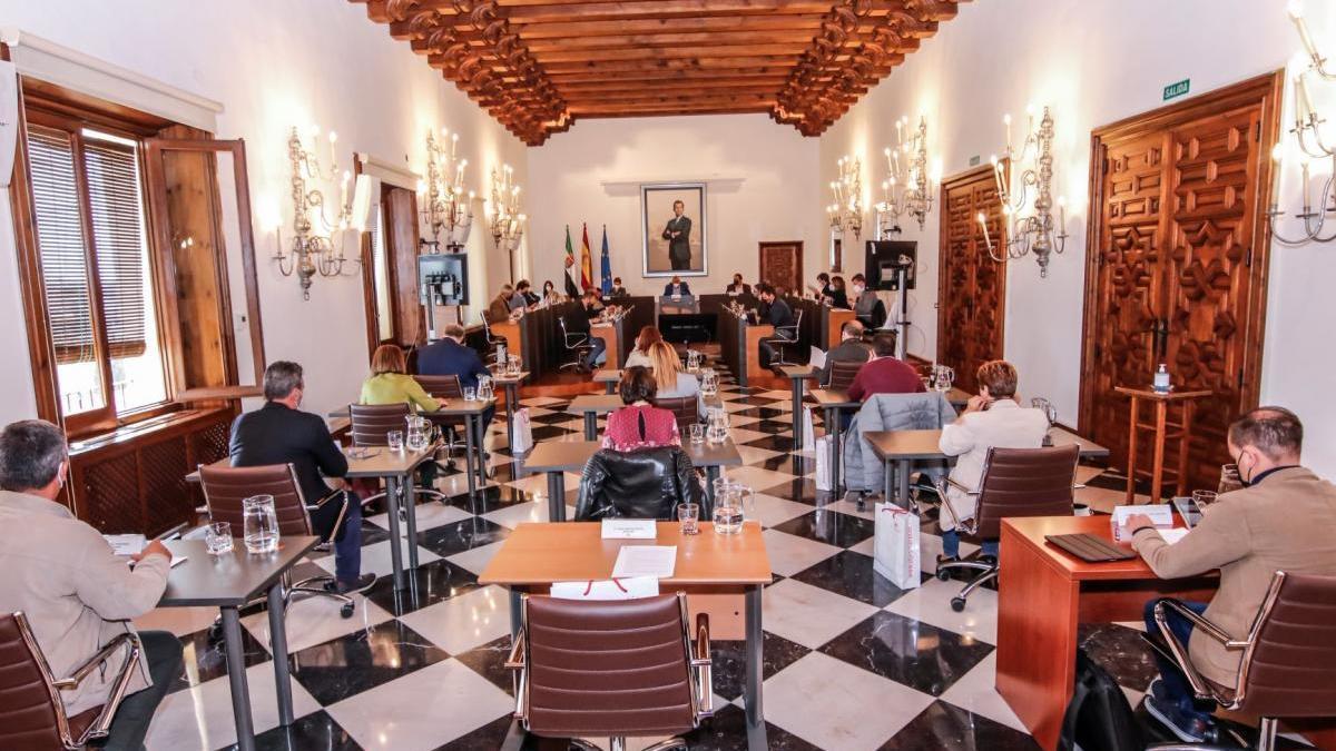 Ayudas para promover el turismo en el sector taurino