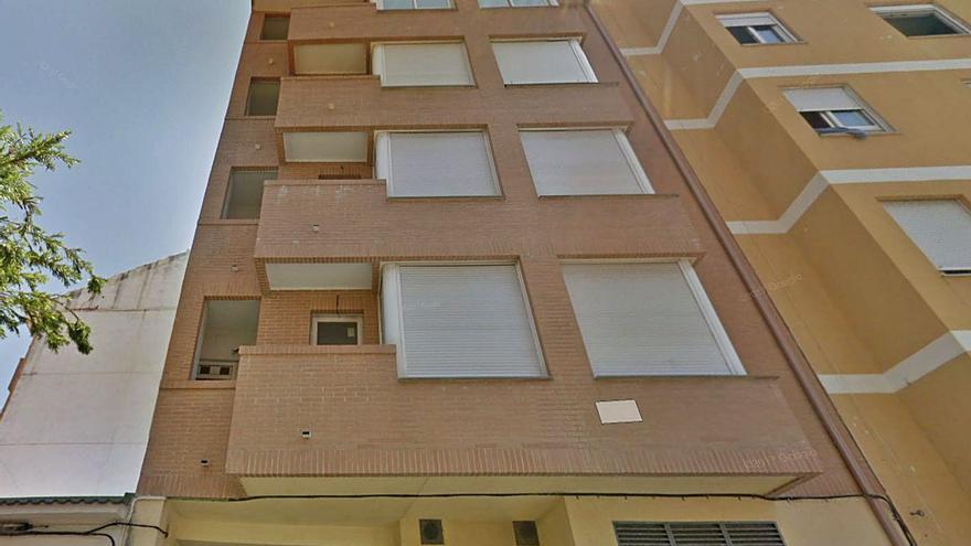 La compra de un edificio eleva a casi 400 las viviendas públicas en Gandia