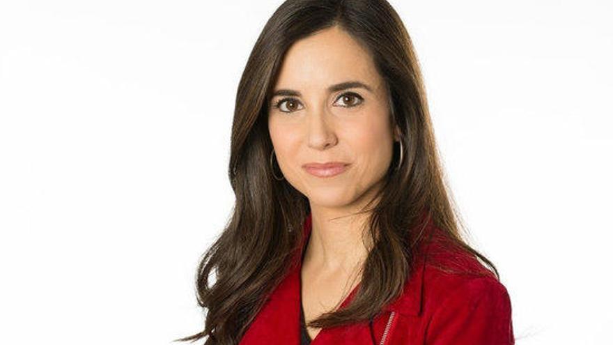 Laura Rosel dirigirà 'El matí de Catalunya Ràdio' a partir del 31 d'agost