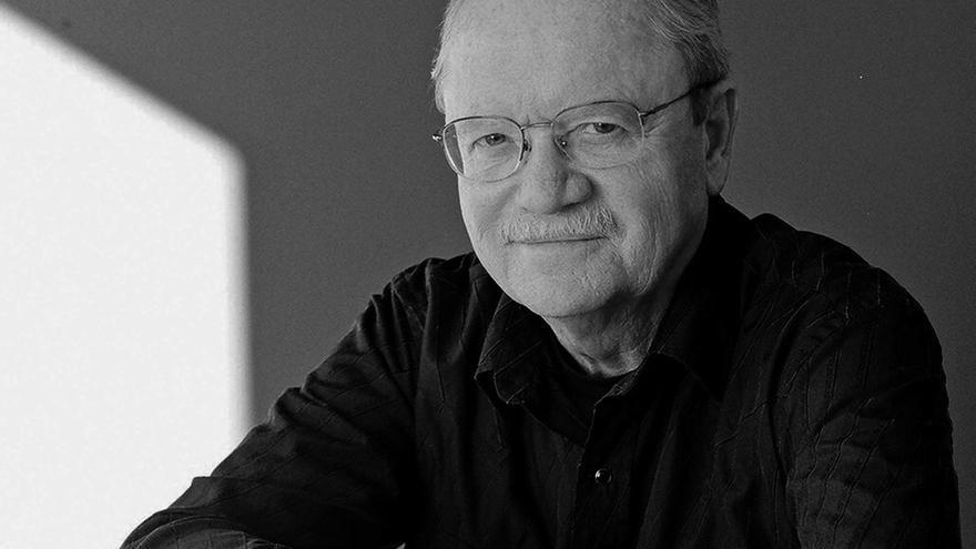 Edicions del Periscopi publica la primera novel·la de Kent Haruf, 'El vincle més fort'